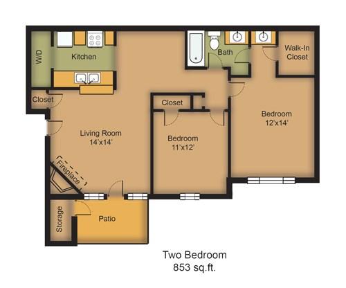 TwoBedroom1bathWildwood.jpg